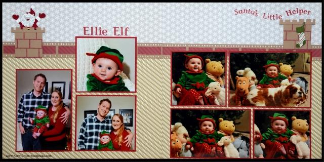 Christmas Joy 5