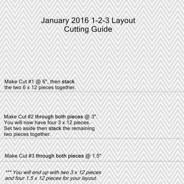 Jan2016CuttingGuide