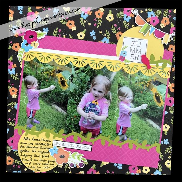 KarynCrops.wordpress.com-SliceOfSummer - Page 089