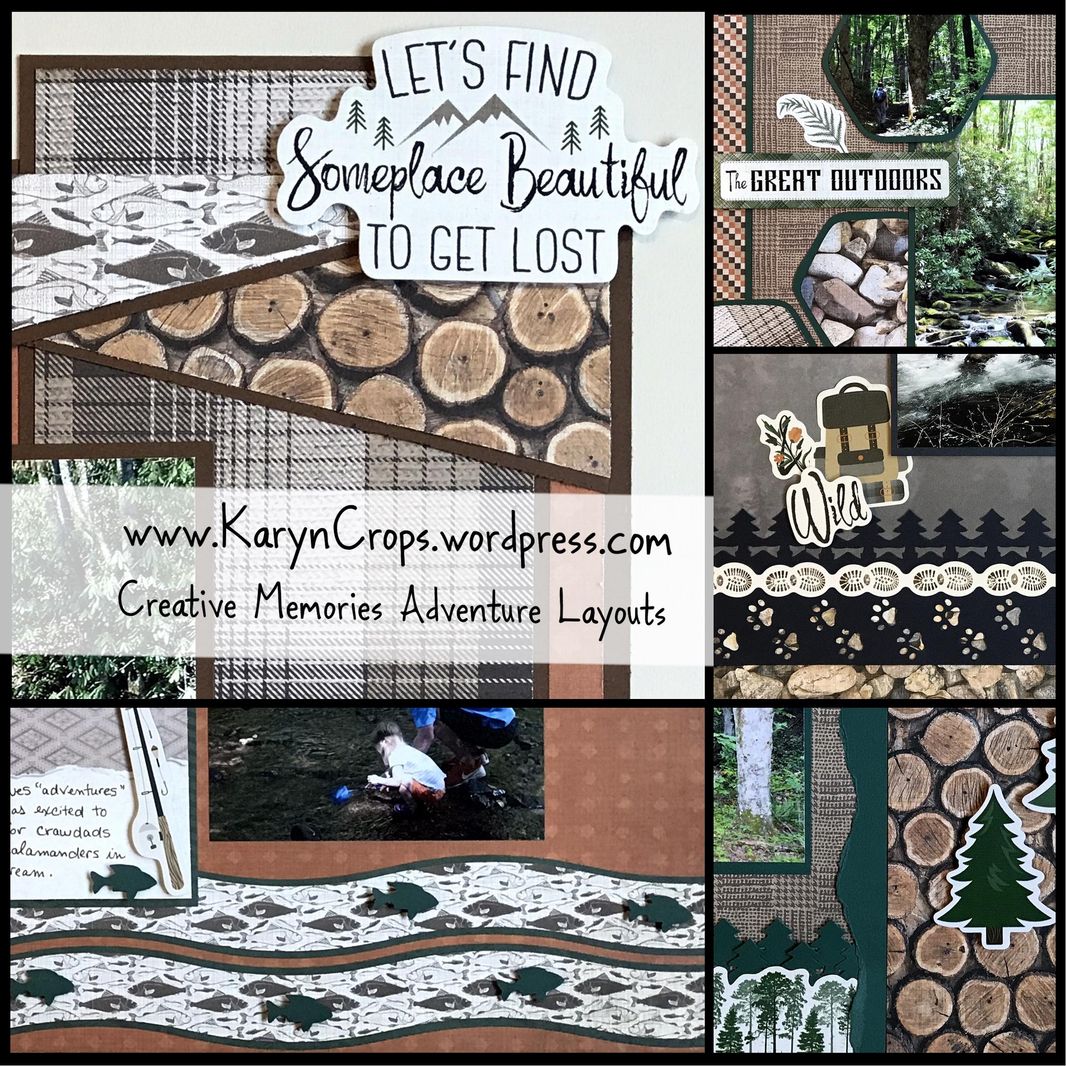 KarynCropsWordpressAdventureMeme