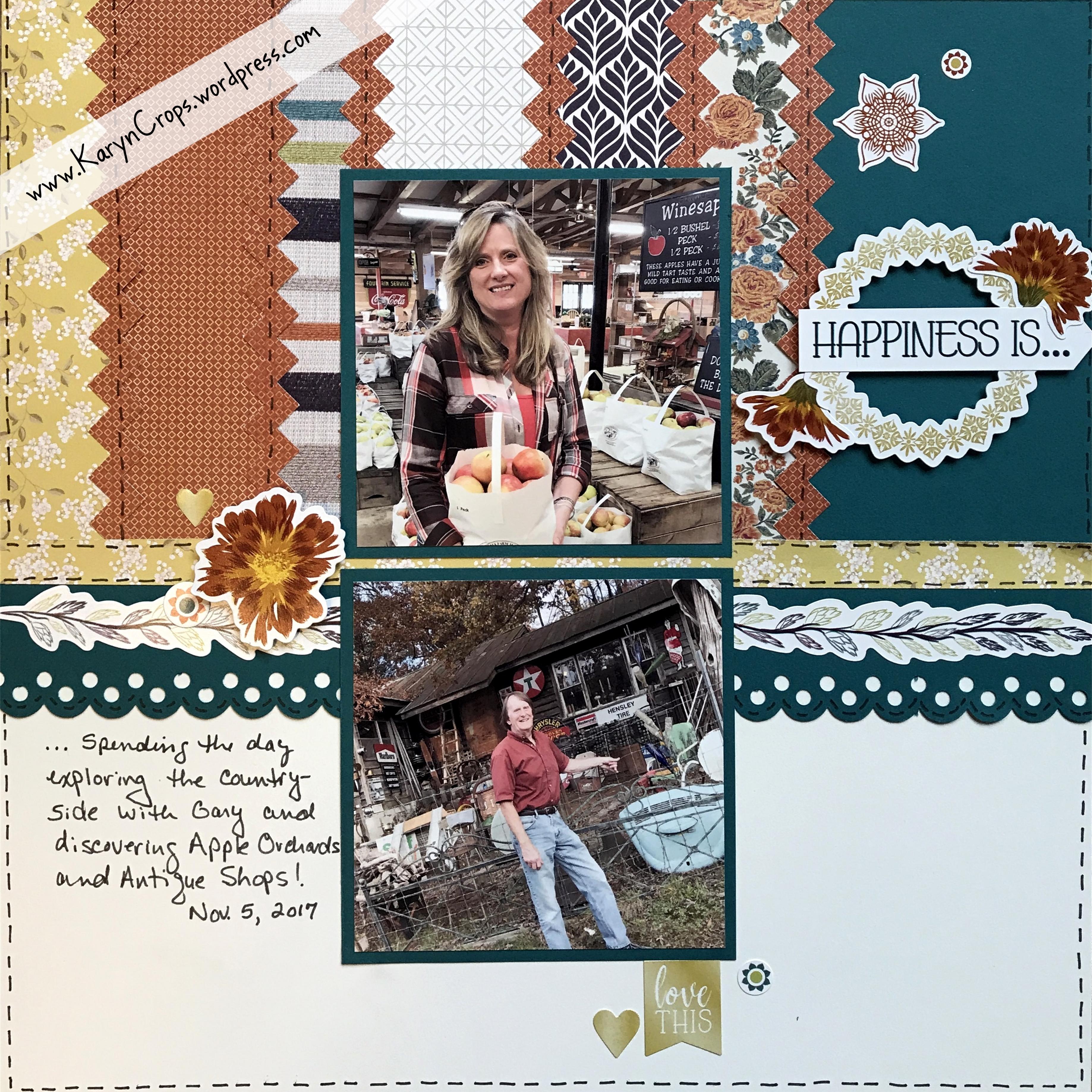 KarynCropsWordpressFallBlogHop - Page 095