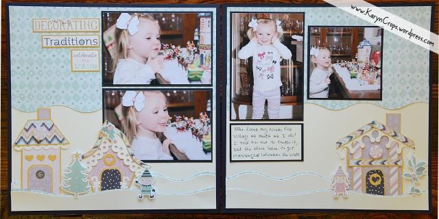KarynCropsWordpressSugarPlum - Page 053