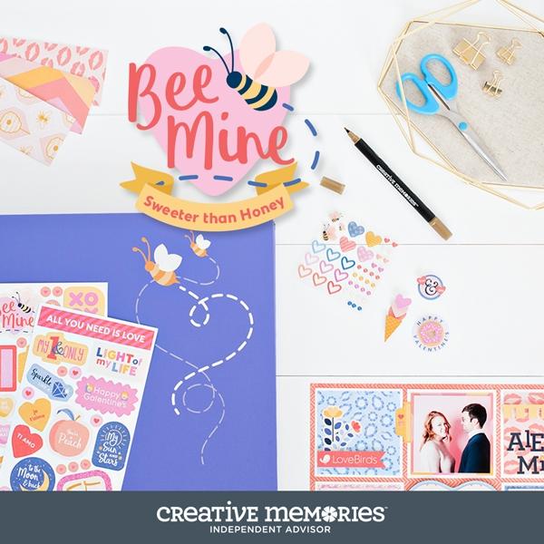 BeeMine_Collection1_600x600_IA
