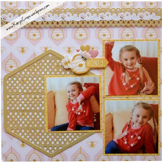 KarynCropsWordpressBeeMinePages - Page 082