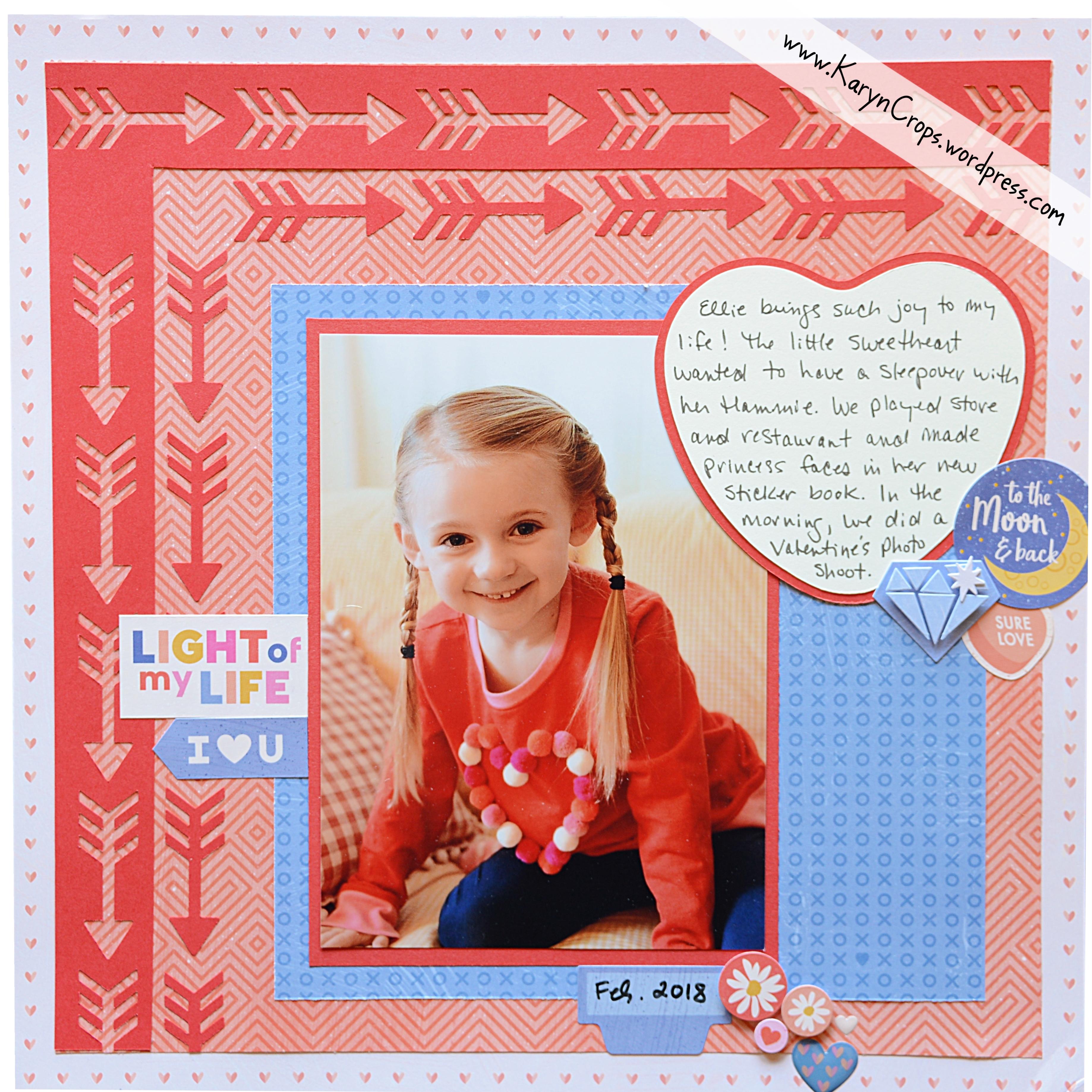 KarynCropsWordpressBeeMinePages - Page 084