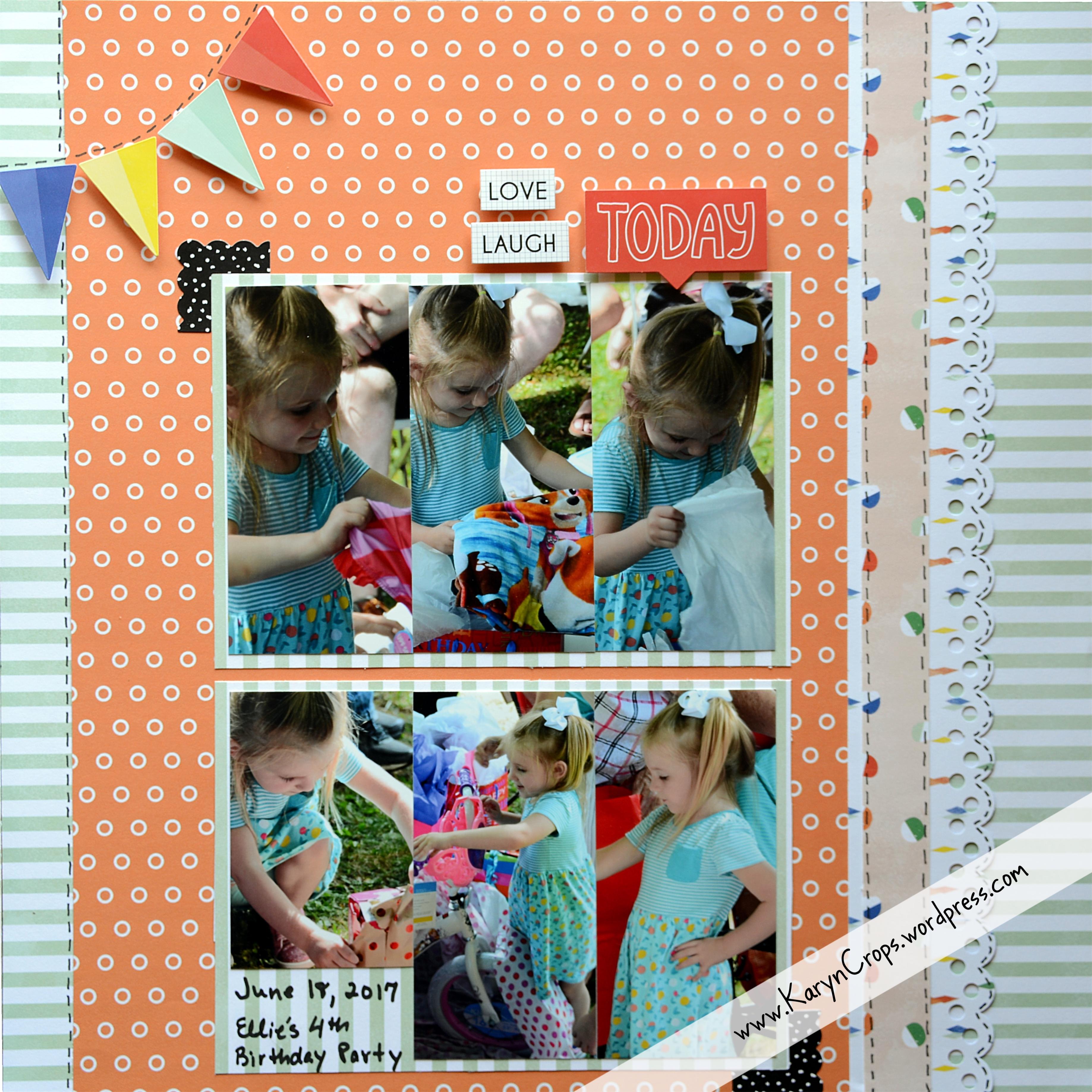 KarynCropsWordpressNSDLayouts2 - Page 081