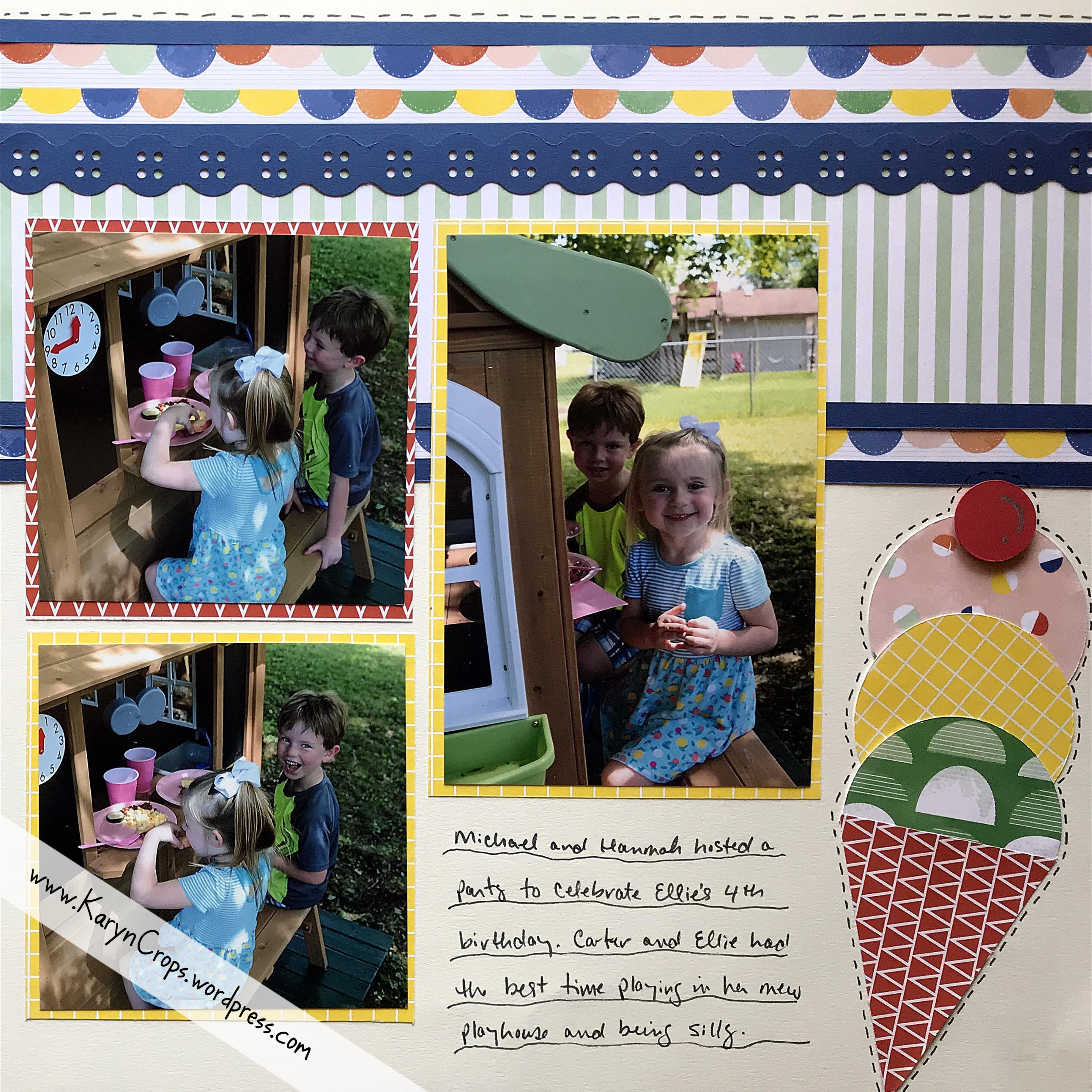 KarynCropsWordpressNSDLayouts3 - Page 074