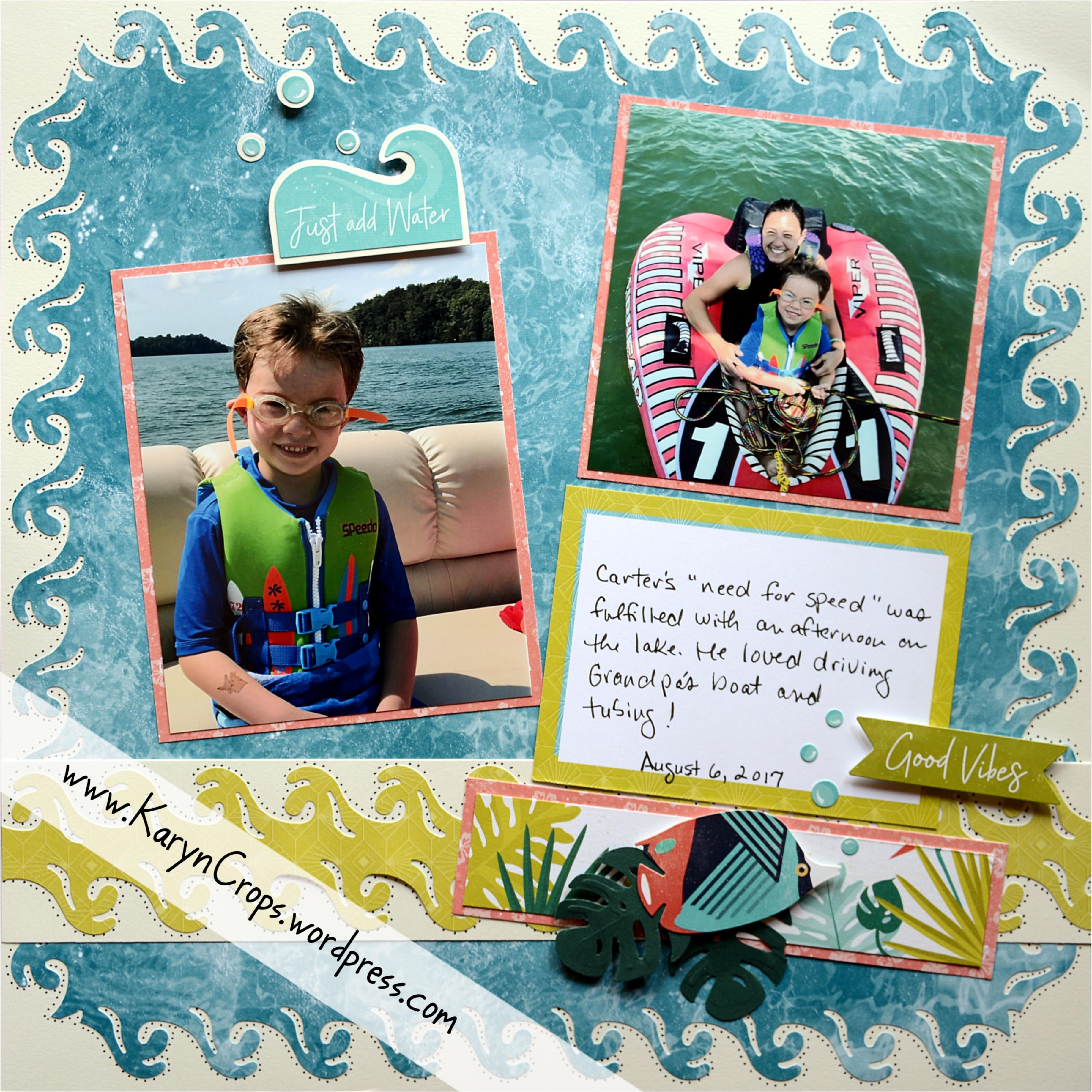 KarynCropsWordpressSunKissed3 - Page 086
