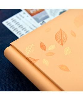 gather-together-orange-fall-scrapbook-album-covers-creative-memories-656590-02