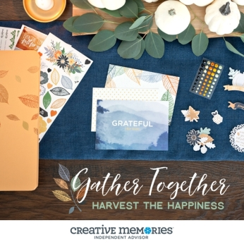 GatherTogether_Collection1_600x600_IA