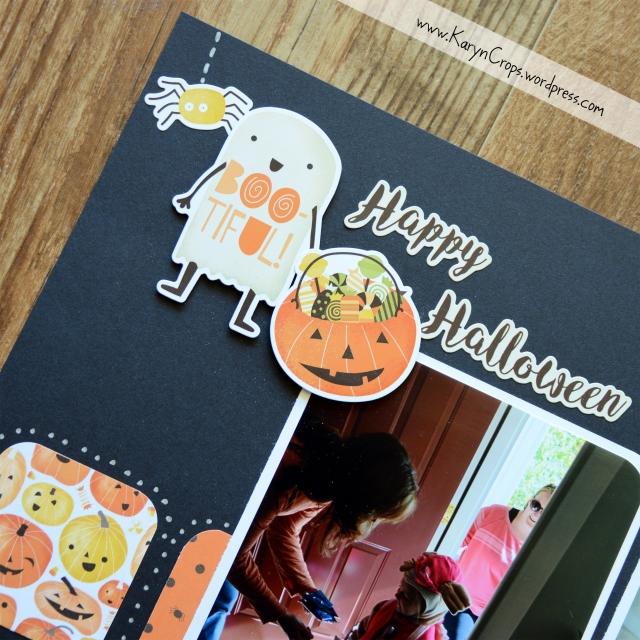 KarynCropsWordpressCLSFallBlogHopPumpkinSpice - Page 002