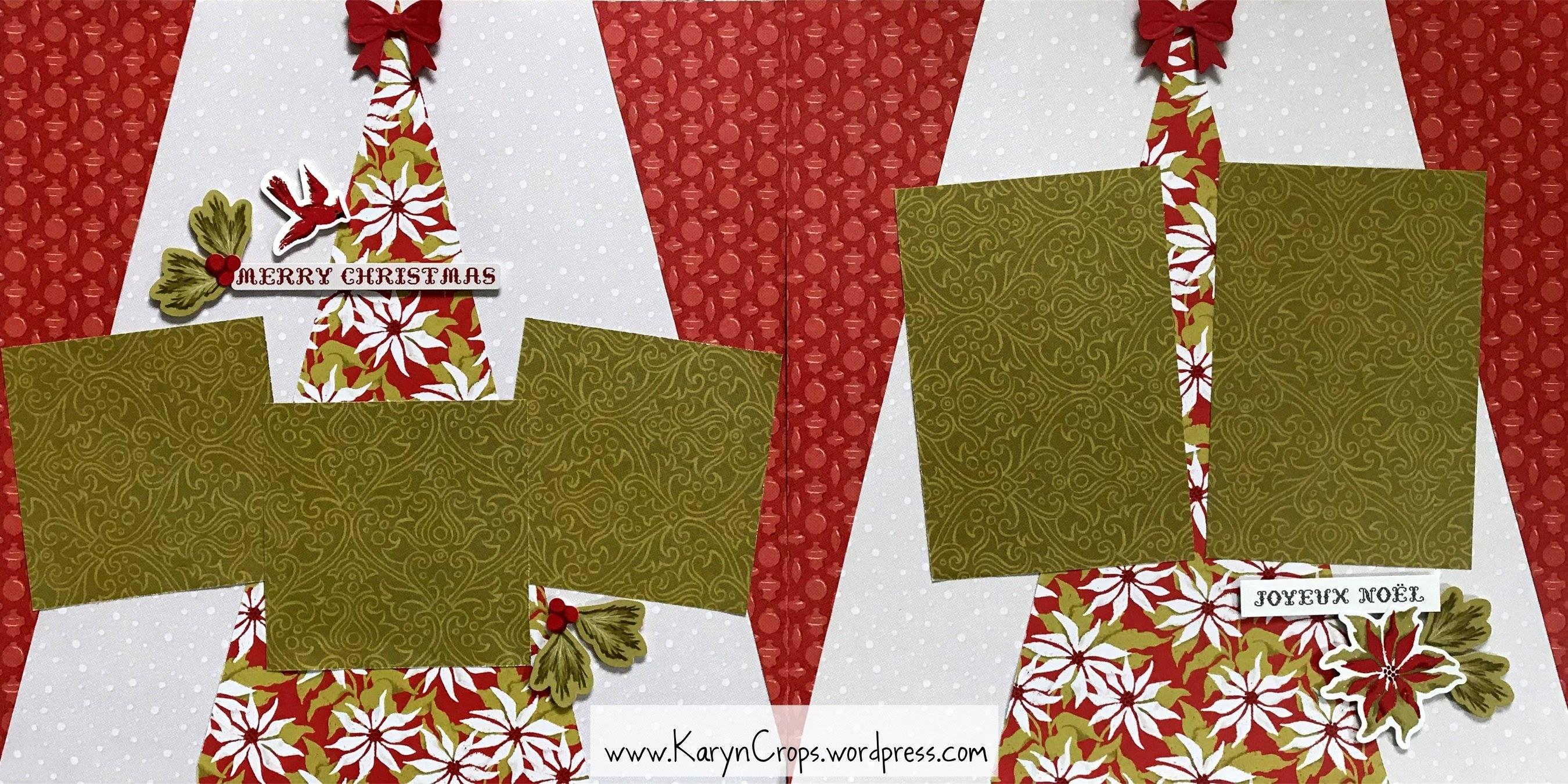 KarynCropsWordpressSeasonsGreetings123-2