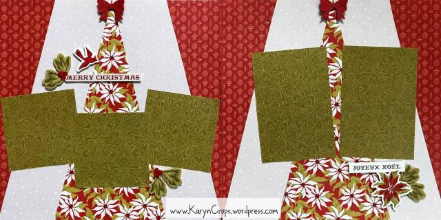 KarynCropsWordpressSeasonsGreetings123-2