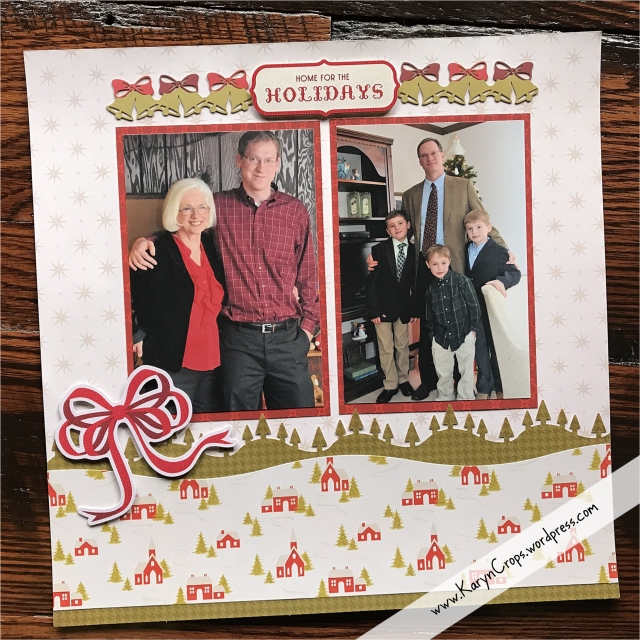 KarynCropsSeasonsGreetingsLayouts - Page 083