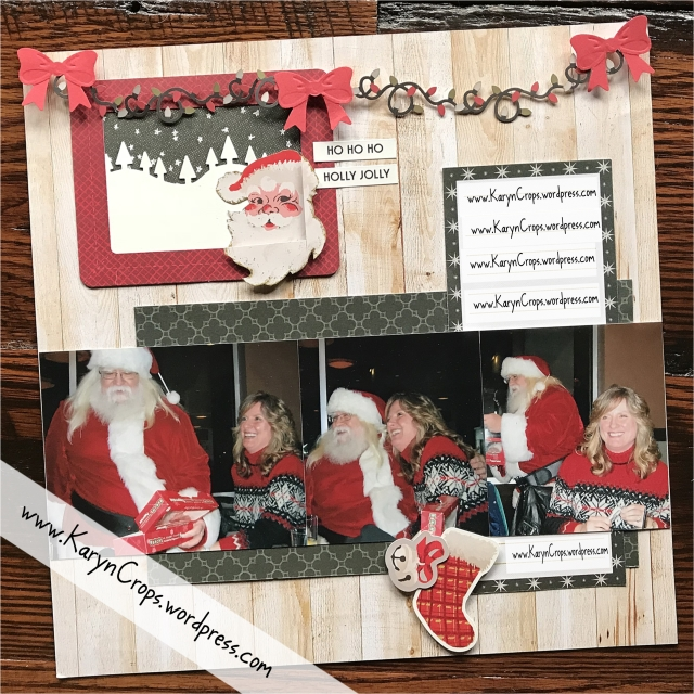 KarynCropsSeasonsGreetingsLayouts - Page 086