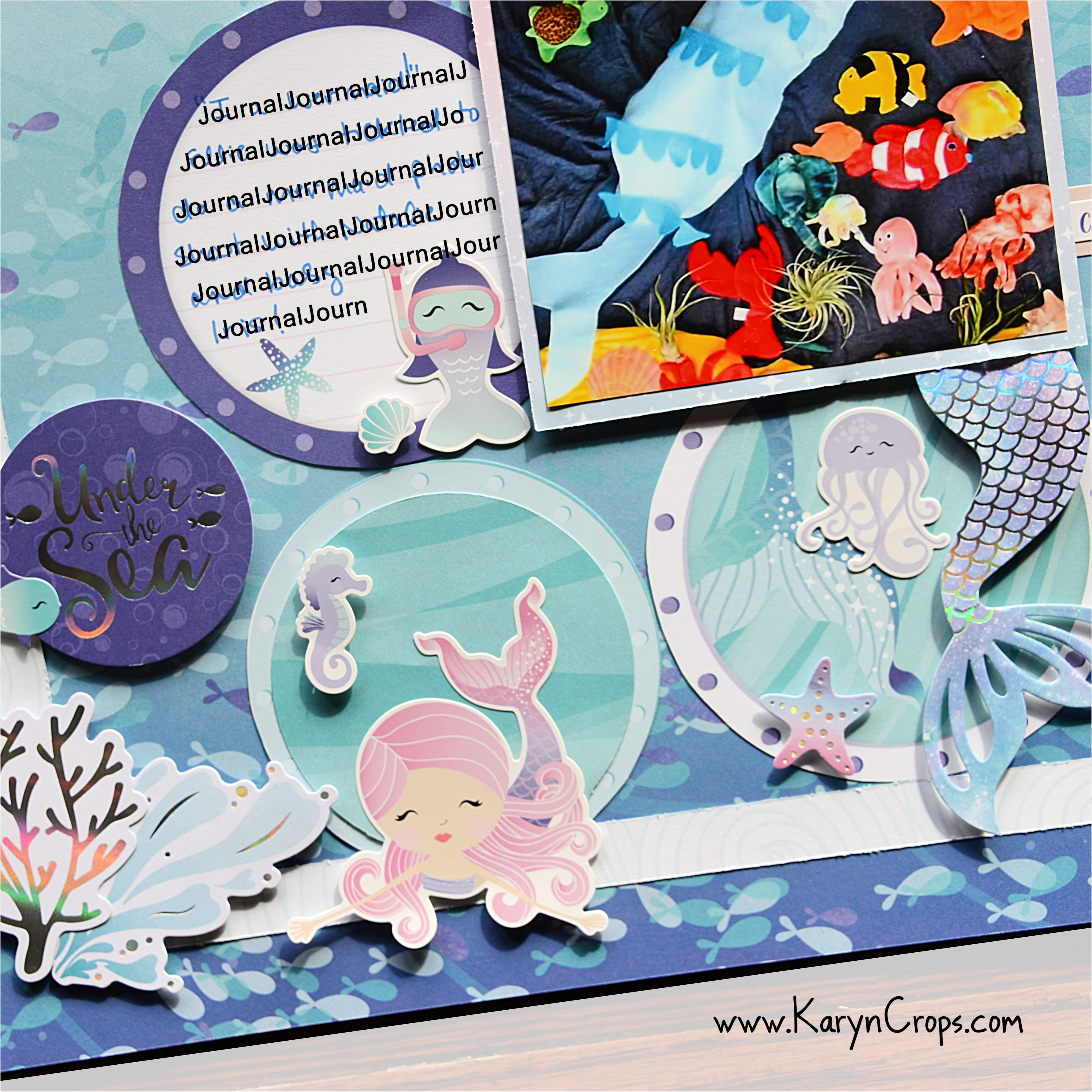 karyncropsmermaidcovelayouts - page 075