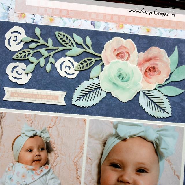 KarynCropsFlourishBlogPhotos - Page 080