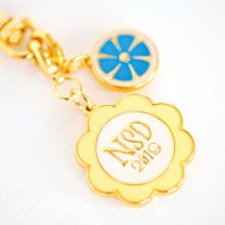 daisy-a-day-charm-creative-memories-656927-02