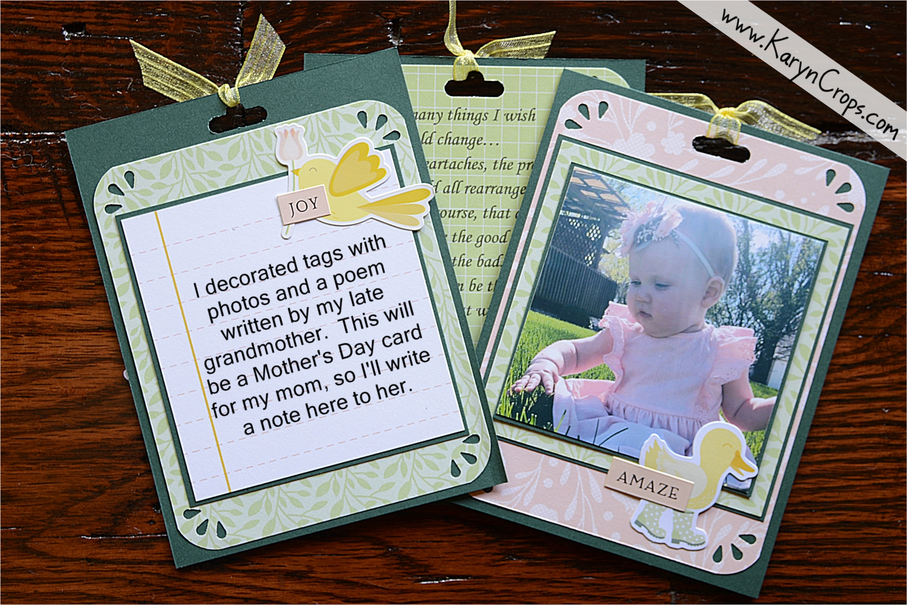 KarynCropsCLSFeaturedFridayCardAndTags - Page 001
