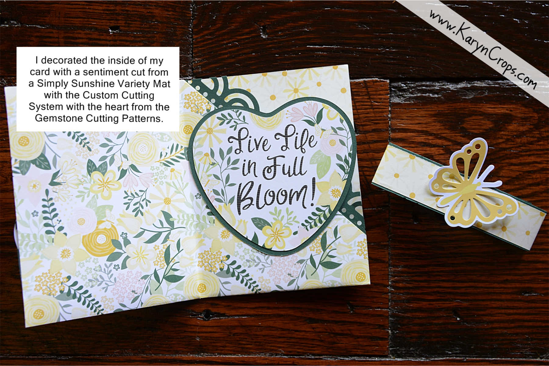 KarynCropsCLSFeaturedFridayCardAndTags - Page 002