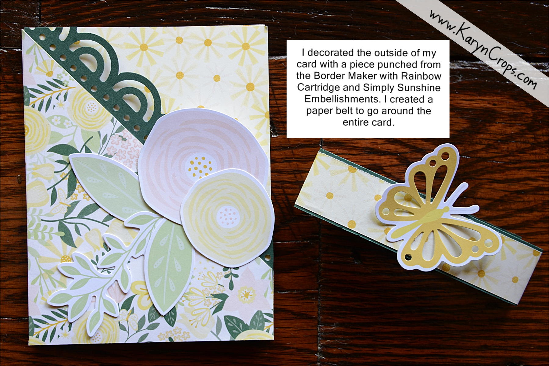 KarynCropsCLSFeaturedFridayCardAndTags - Page 003