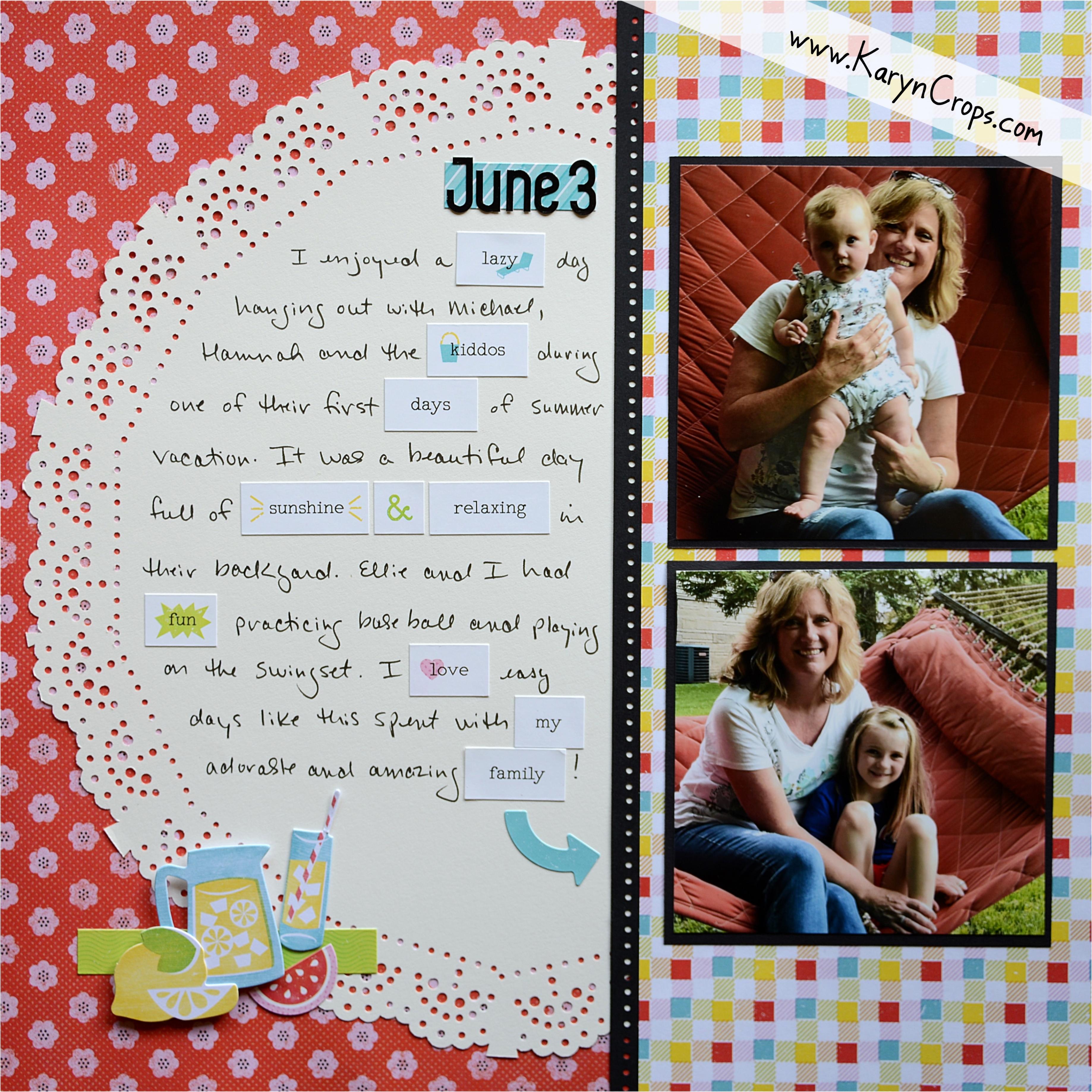 KarynCropsCitrusSummerBlogPart2 - Page 081