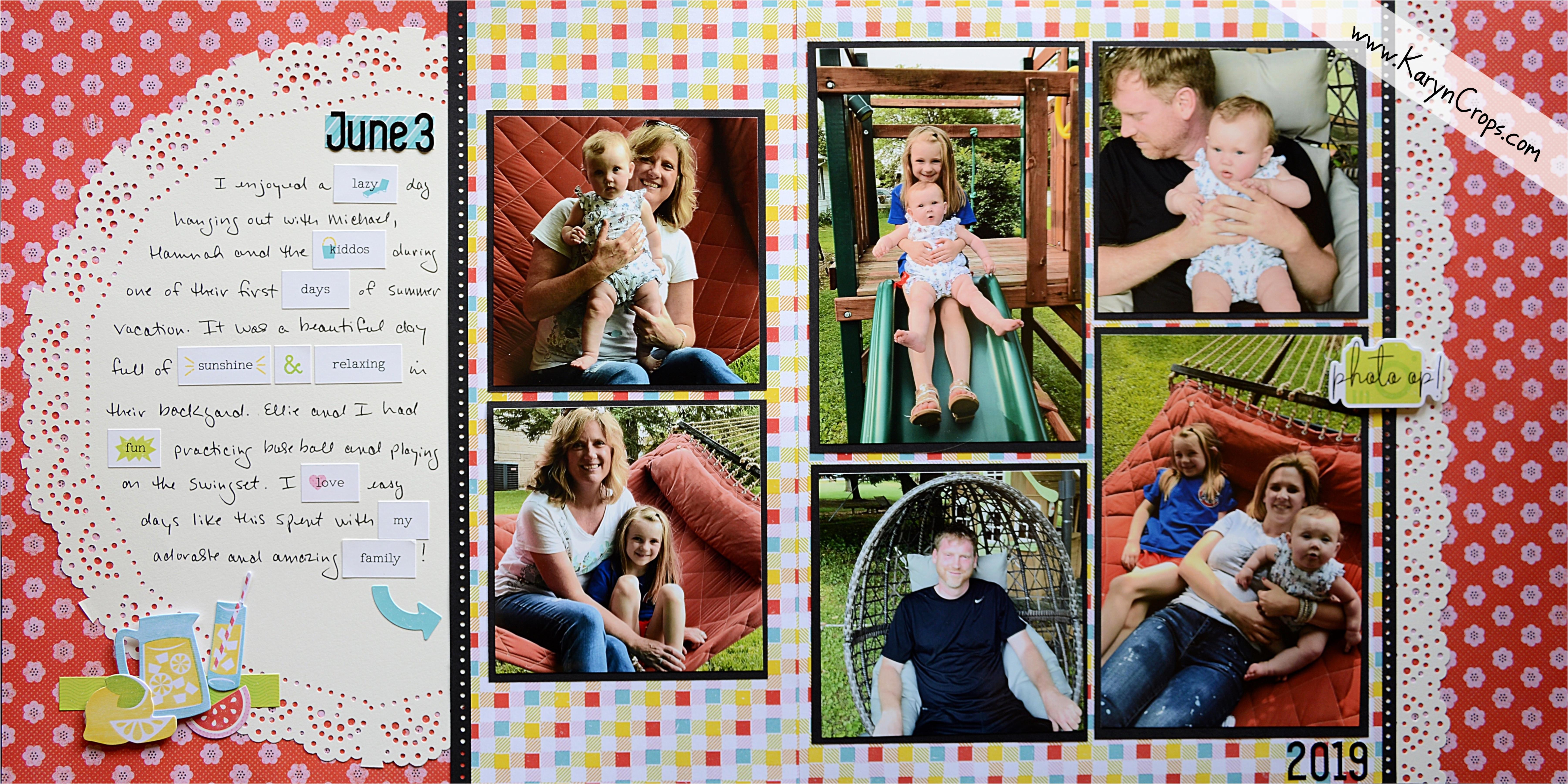 KarynCropsCitrusSummerPart2 - Page 056