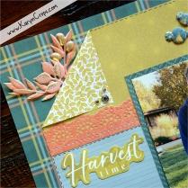 KarynCropsHarvestDelightCLSBlogHop - Page 074