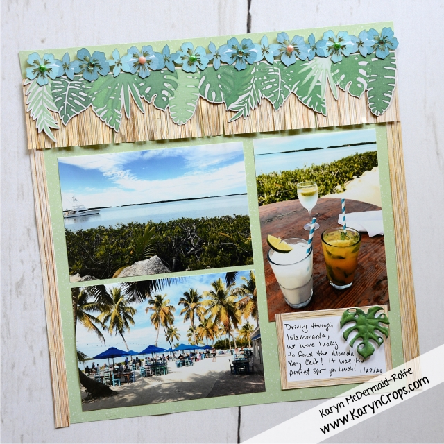 KarynCropsCLSBlogHop08-26-20 - Page 011